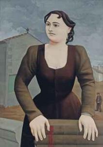 Meraud Guevara