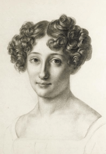 Pauline Auzou