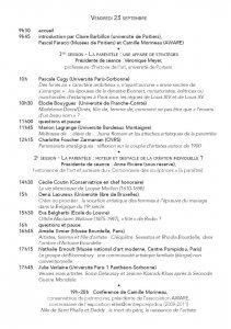 Programme_colloque_Parentele_musée_de_poitiers-page-003[1]