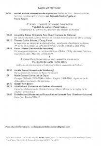 Programme_colloque_Parentele_musée_de_poitiers-page-004[1]