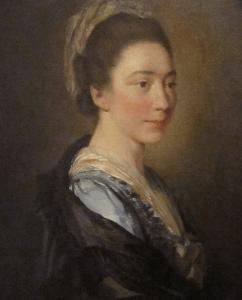 Marie-Anne Collot-Falconet