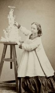 Hélène Bertaux